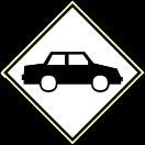 Vehicle_Incident_256