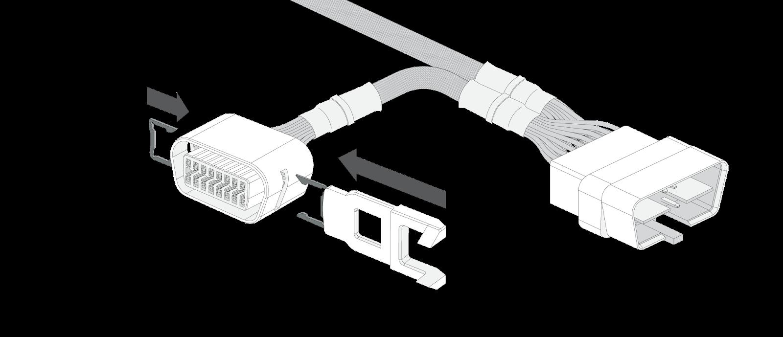 universal-harness-setup-figure10.png