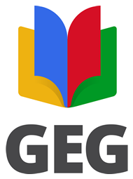 geg-badge-member.png