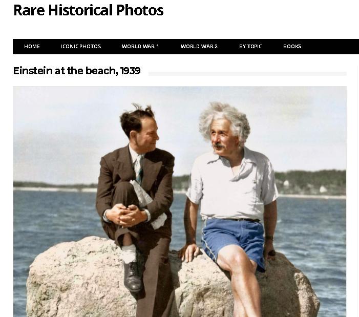 Einstein Rare.png