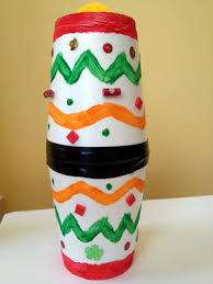Image result for cup Maracas