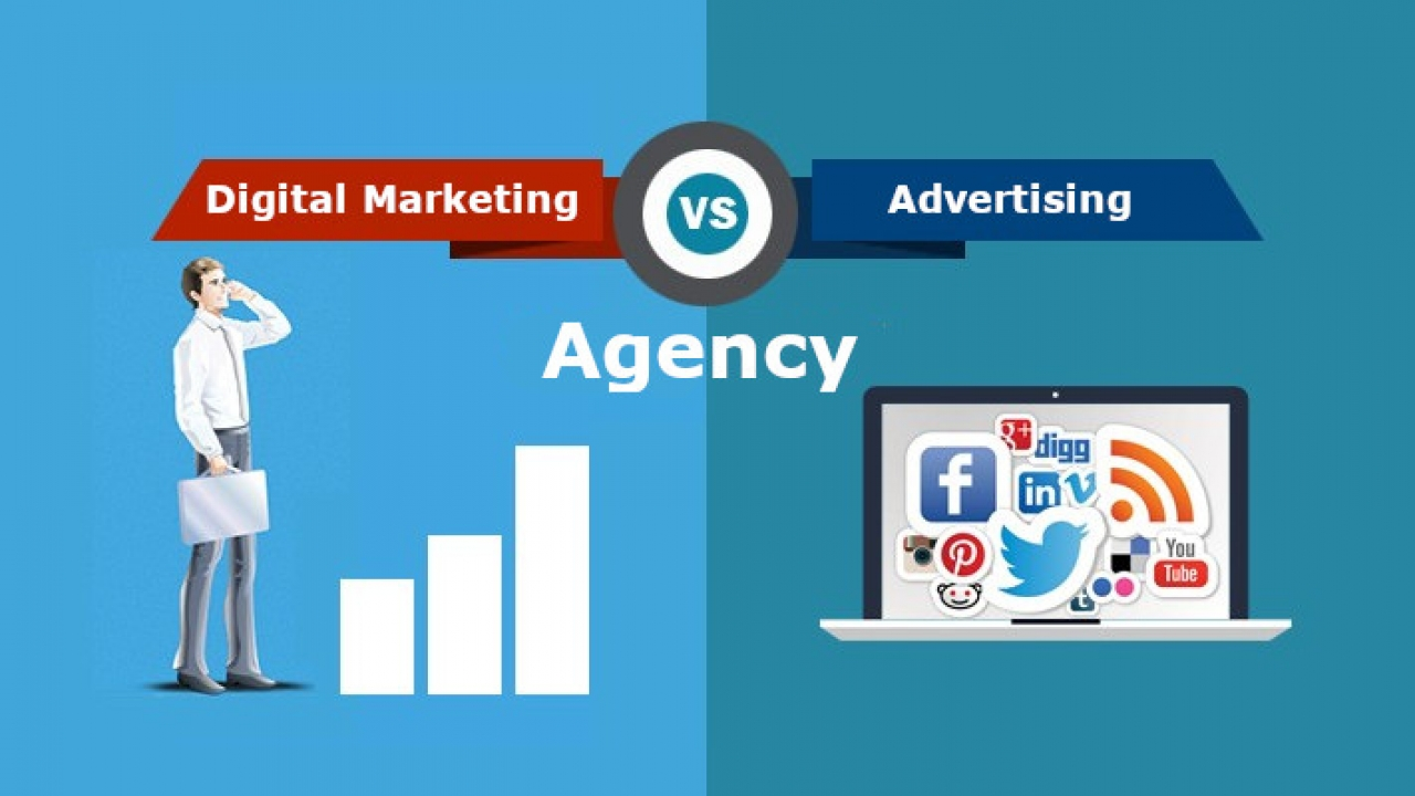 Các agency có ít nhiều bất đồng vối khách hàng