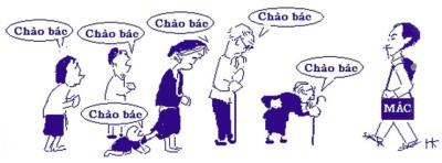 chaobac.jpg