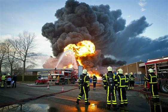Bảo hiểm cháy nổ bắt buộc mic.jpg