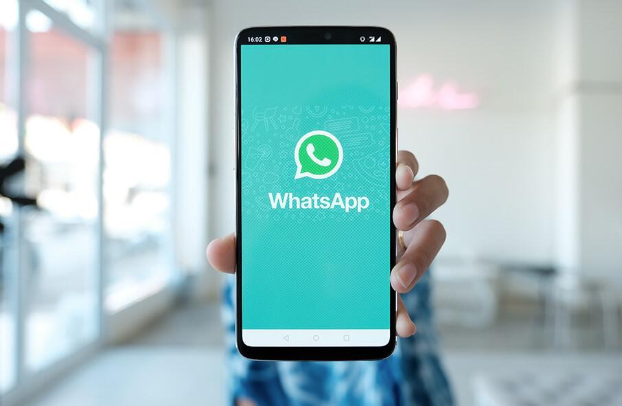 Pagamentos no WhatsApp: saiba tudo sobre a grande novidade do momento