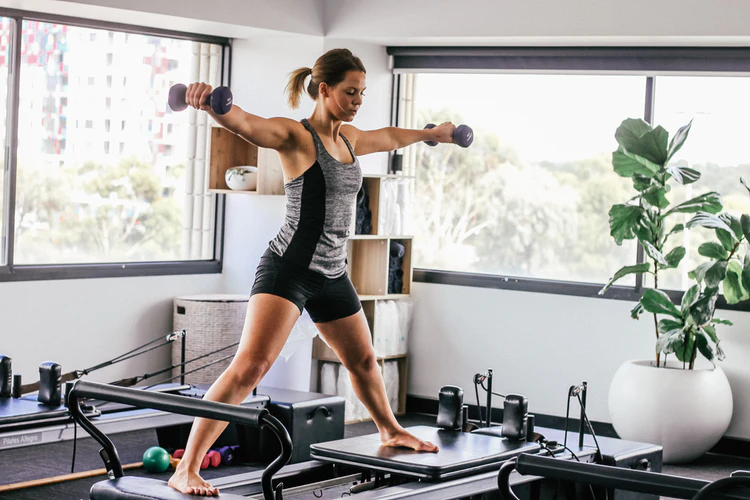 Myths And Misconceptions About Pilates - Know More About It