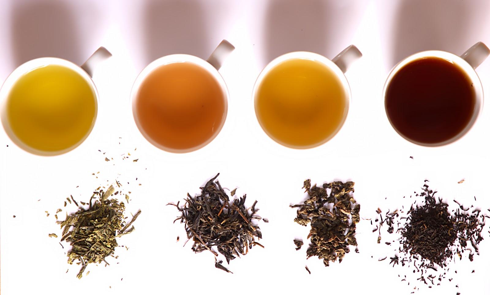 怎麼挑選茶葉 送長輩禮物 送客戶禮物 茶葉品質 紅茶品質 綠茶品質 烏龍茶品質