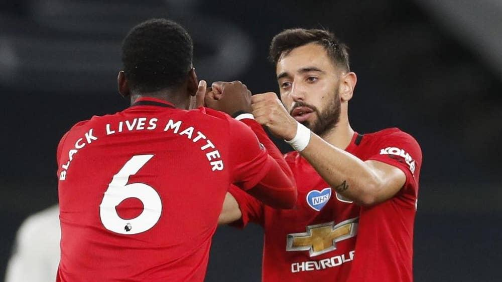 https://static.standard.co.uk/s3fs-public/thumbnails/image/2020/06/19/22/tottenham-manchester-united-190620zzj.jpg?width=1000&height=614&fit=bounds&format=pjpg&auto=webp&quality=70&crop=16:9,offset-y0.5