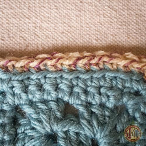 plt_join_crochet-2-4.jpg