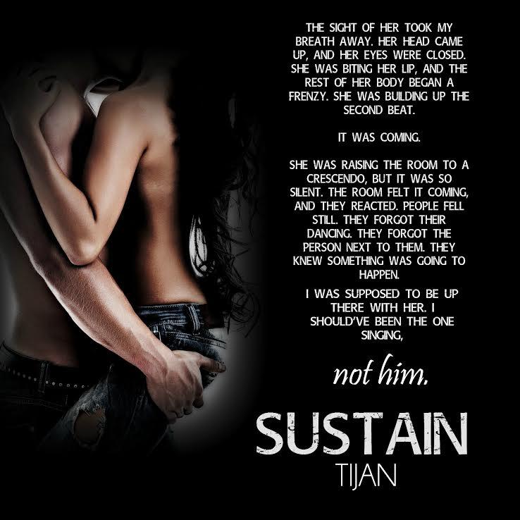 sustain teaser.jpg