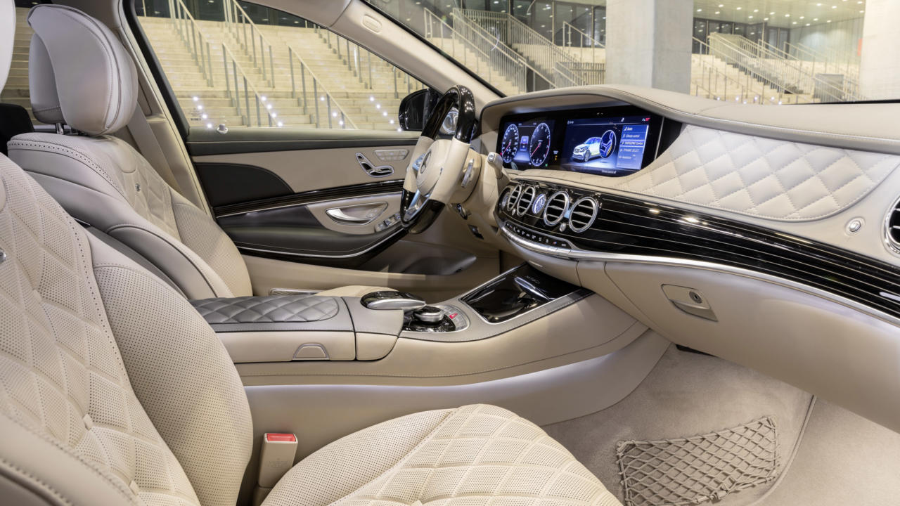 06-mercedes-benz-vehicles-maybach-s-class-560-4matic-x222-2560x1440px-1280x720.jpg
