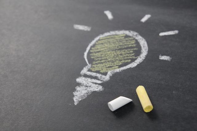 法人向け医療保険の4つのパターンと活用方法について分かりやすく解説!