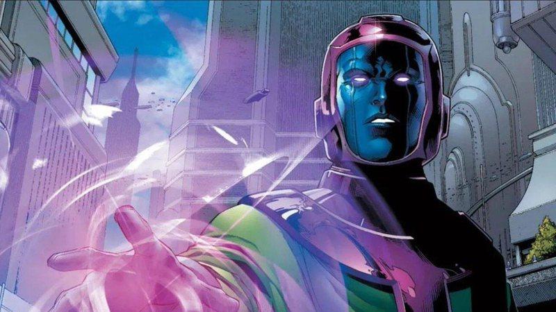 Fonte: Marvel Comics.