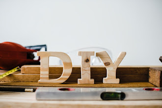 Five Home Improvements That You Can D-I-Y