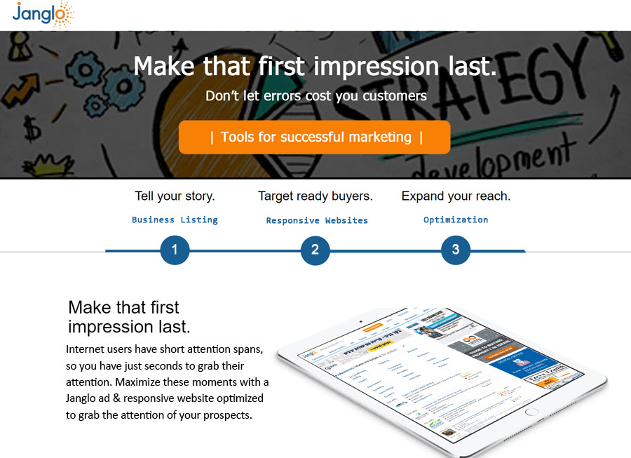 Janglo Marketing Tools 1.jpg