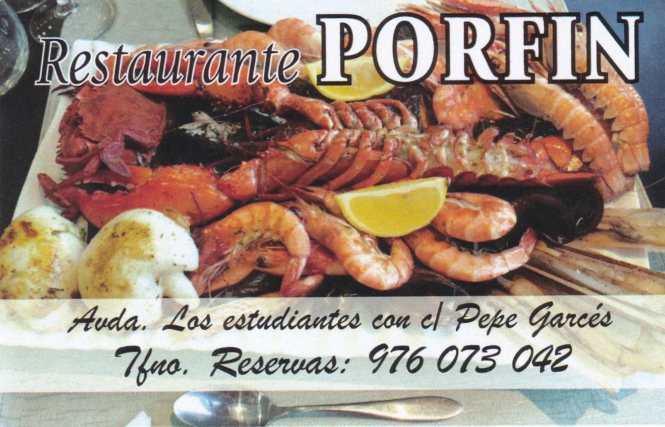 porfin.jpg
