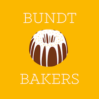 Bundt Bakers Logo