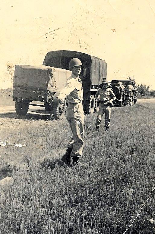 Sgt. Gene Vaughn Camp Ripley MN.png