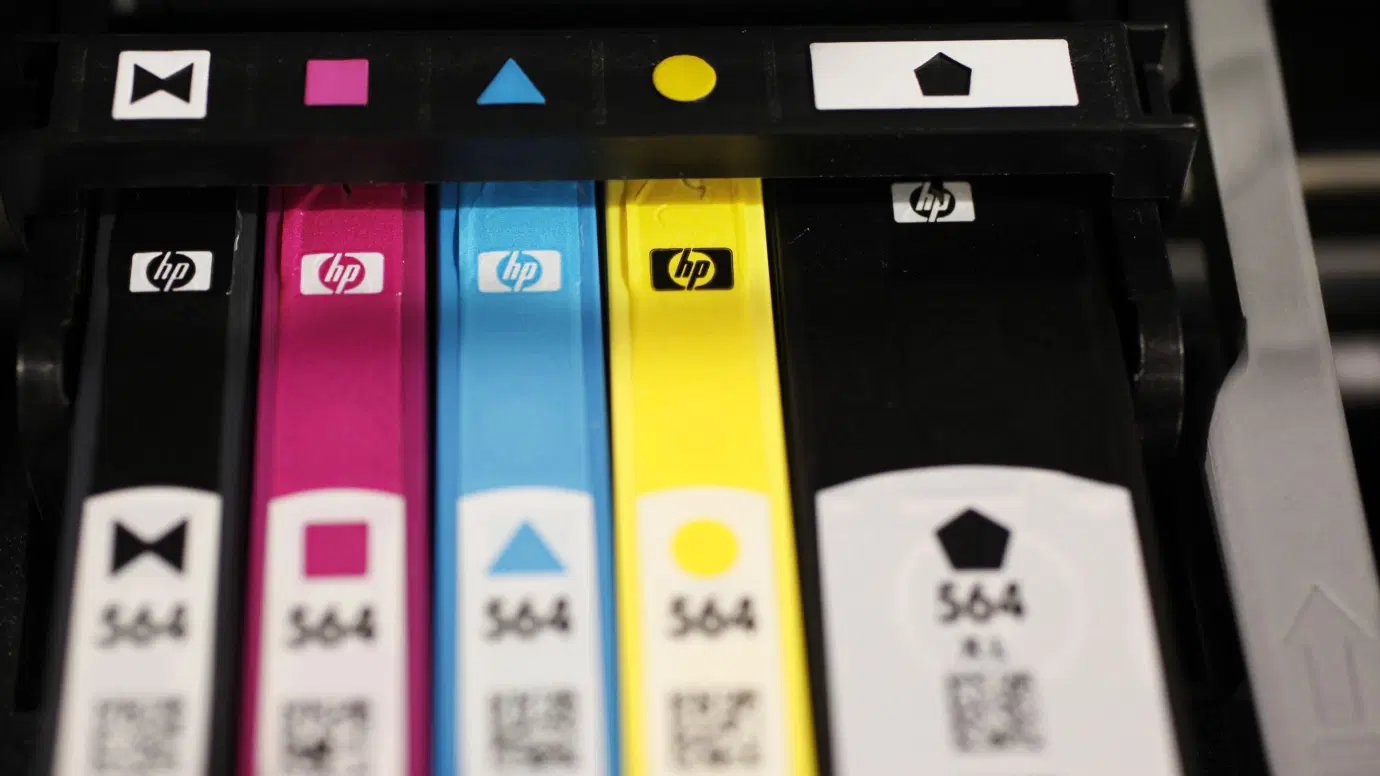 HP All Set to Do Away Free Instant Ink Offer 2