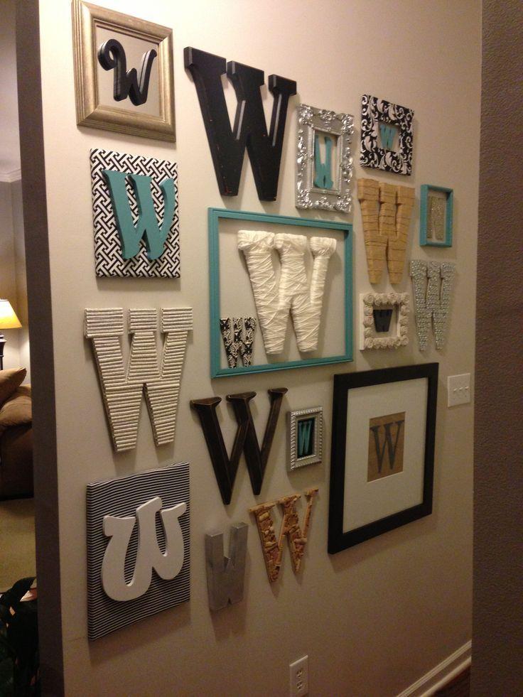 W wall.jpg