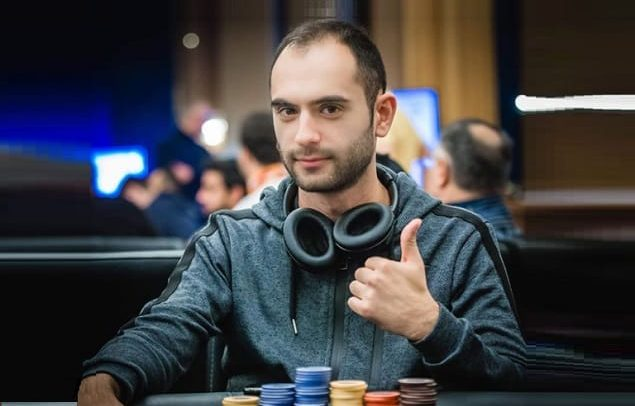 Final Table Payouts: WSOP Main Event Online 2020