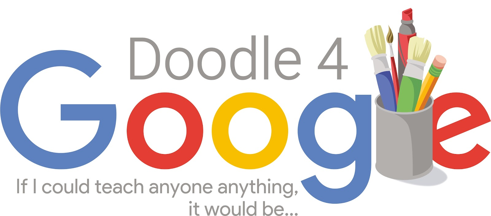 meet the finalists for doodle 4 google india 2016 and vote to choose
