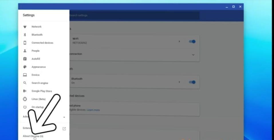R1QZNqxF4k4LCSGGDElI4HcgtKw3IVxZI - how to install python on chromebook