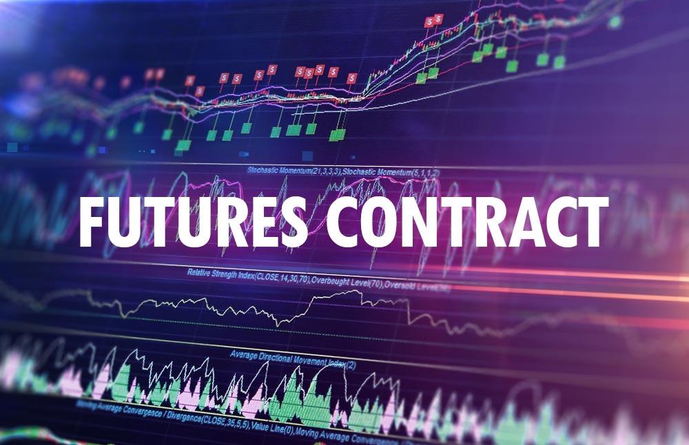 Bitcoin Futures: Basics of Trading 2
