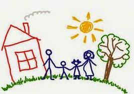 Семейная медиация, бракоразводное посредничество