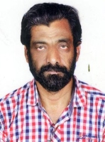 Manoj Kumar, MTech.jpg