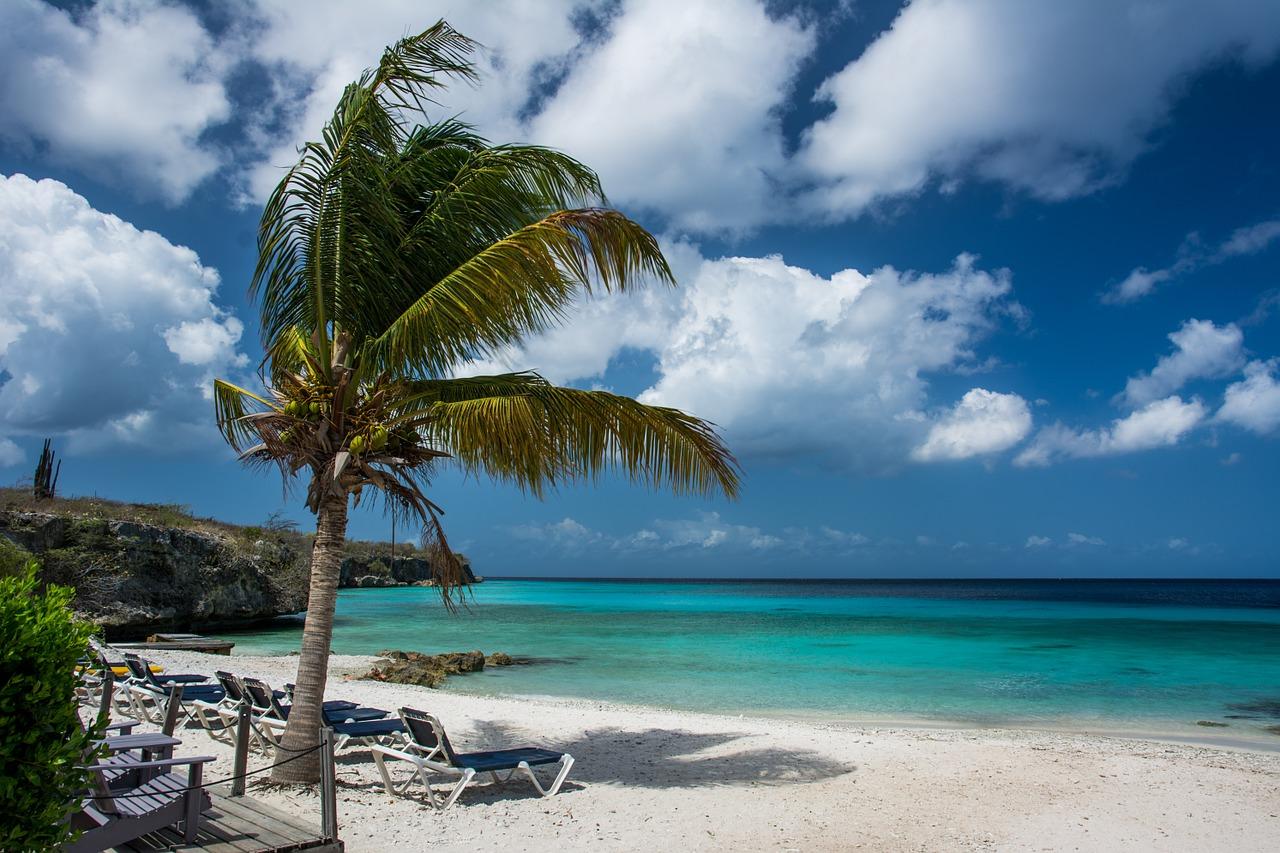 beach-384572_1280.jpg