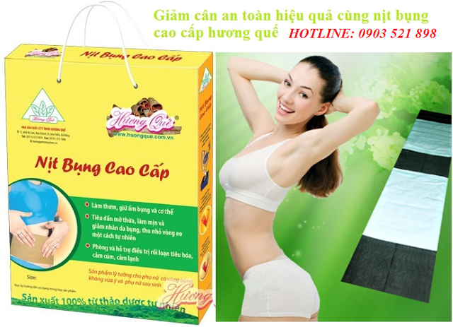 http://www.huongque.com.vn/Content/UserFiles/Images/News/n%E1%BB%8Bt%20b%E1%BB%A5ng%20HQ.png