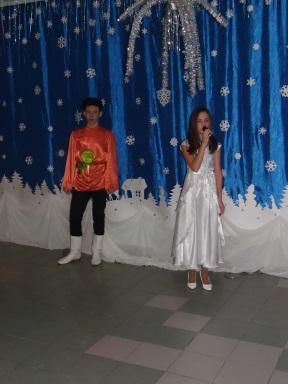 \\ТЕХНИК-ПК\local_trash\школьные фотографии\16-17\27. Новый год\8-9\SAM_3456.JPG