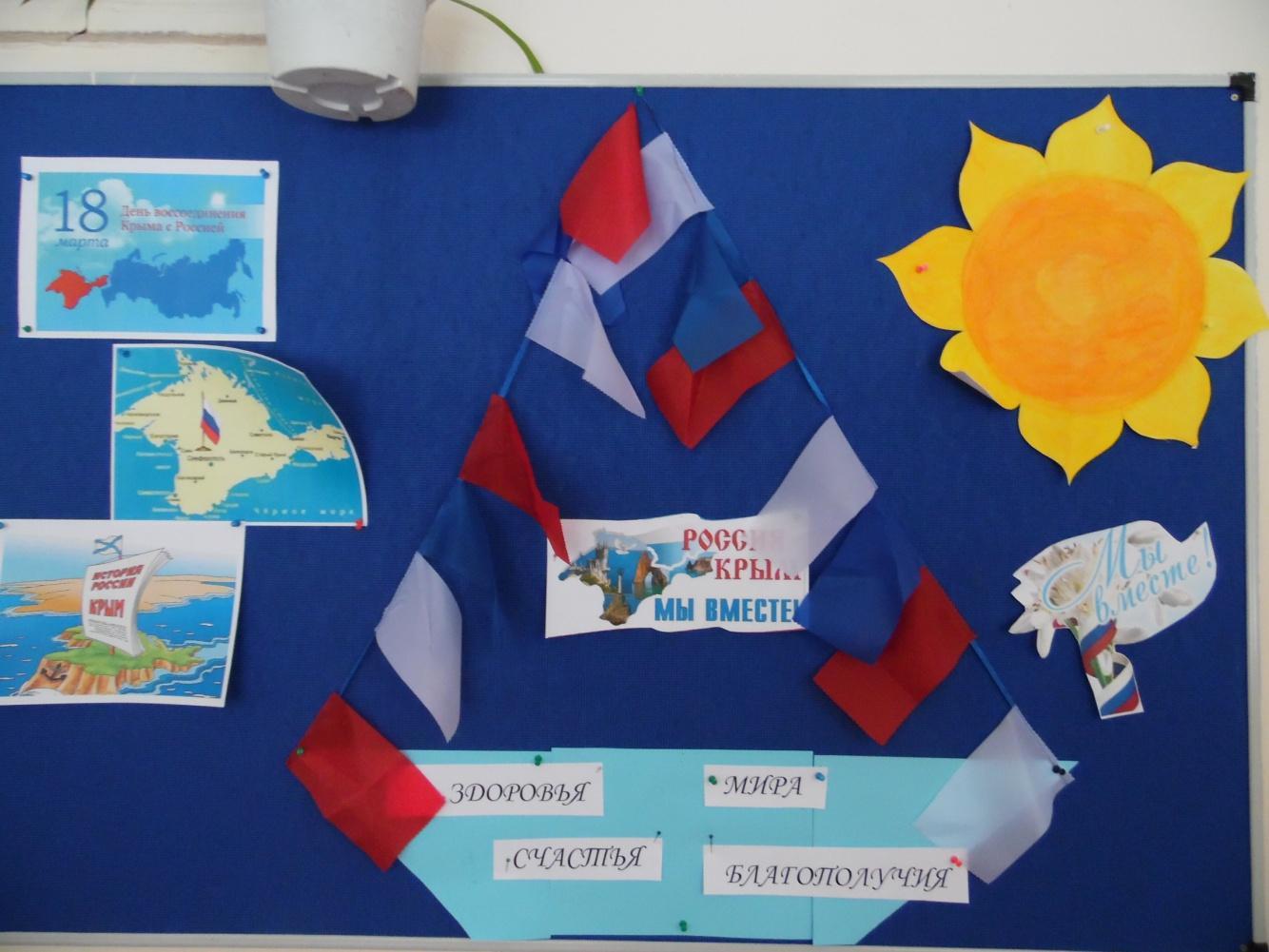 F:\Фото 18_19\Крымская весна\стенды Три цвета надежды\SAM_7612.JPG