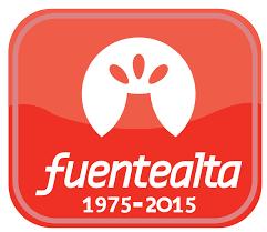 Fuentealta.png