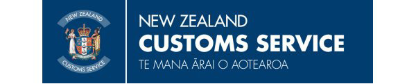 customs.png