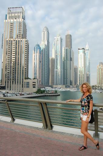 C:\Users\Silla\Pictures\2012-06-25\Dubai december 2012\DSC_1416.JPG