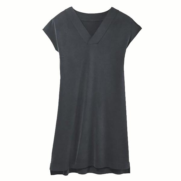 پیراهن زنانه اسمارا مدل IAN286400