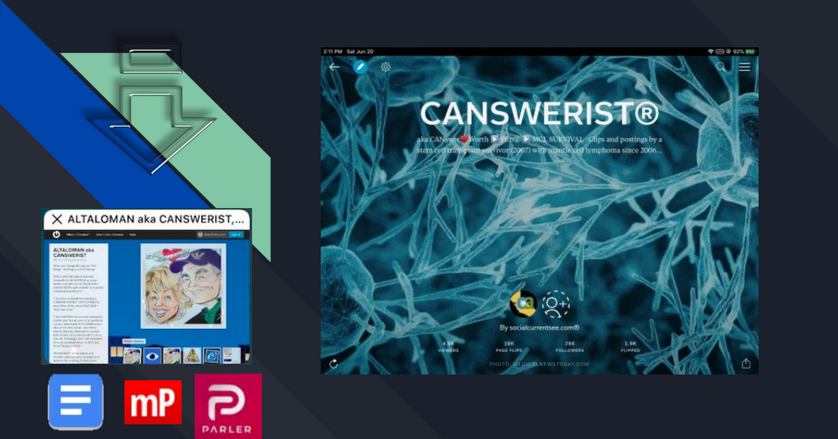 AMAZON® Bookmac for CANSWERIST®.pdf