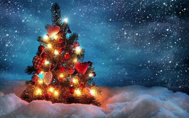 Image result for ευχες χριστουγεννων