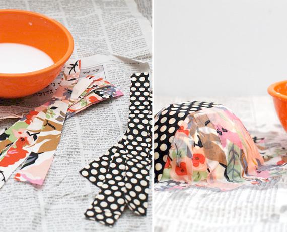 http://asubtlerevelry.com/wp-content/uploads/2012/03/fabric-bowls.jpg
