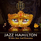 Within Jazz And Romance