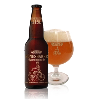 http://www.thebeerstore.ca/sites/default/files/styles/brand_medium/public/brand/hero/Boneshaker%20TBS%20Bottle%20Shot1.jpg?itok=tbDuPV1R