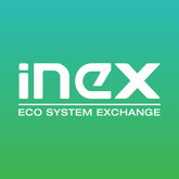 Inex-Circular