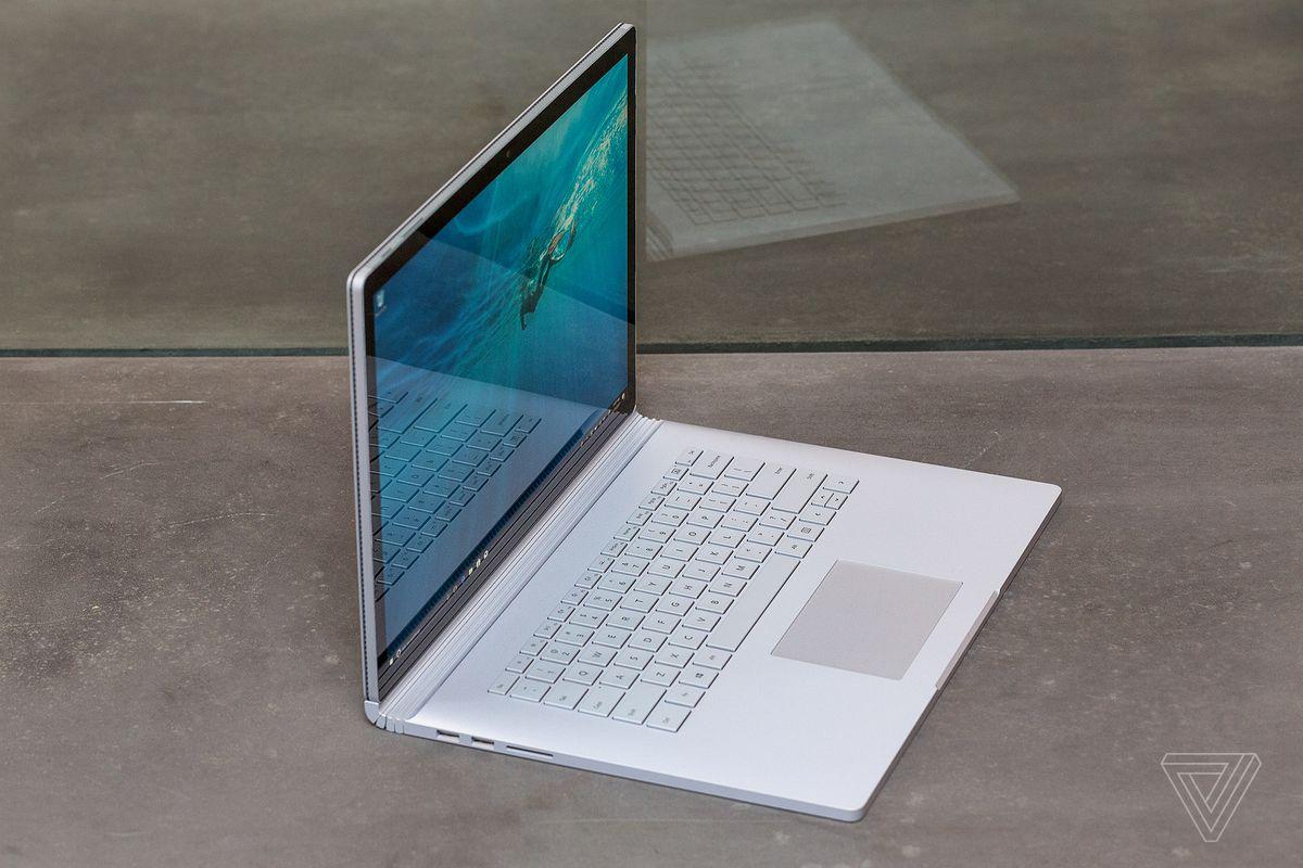 Best laptops for 3D modelling