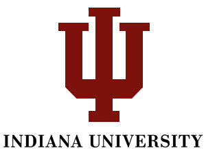 http://www.seriouseats.com/images/2012/09/20120919-223190-college-tours-where-to-eat-near-indiana-university-logo.jpg