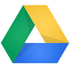 Image result for drive icon