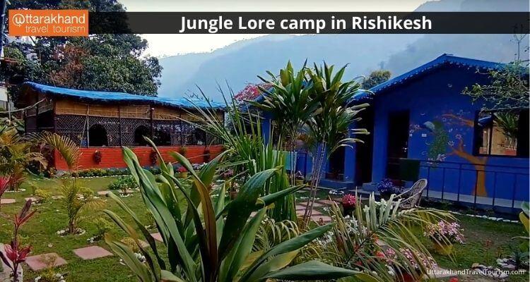 Camping in Rishikesh 3.jpeg
