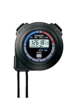"Stopwatches / นาฬิกาจับเวลา - นาฬิกา Casio ของแท้ราคาโรงงาน  ลอตเดียวกับที่ขายบนห้าง""ส่งฟรี EMS""กล่องเหล็กพร้อมใบรับประกัน 1 ปีเต็ม :  Inspired by LnwShop.com"