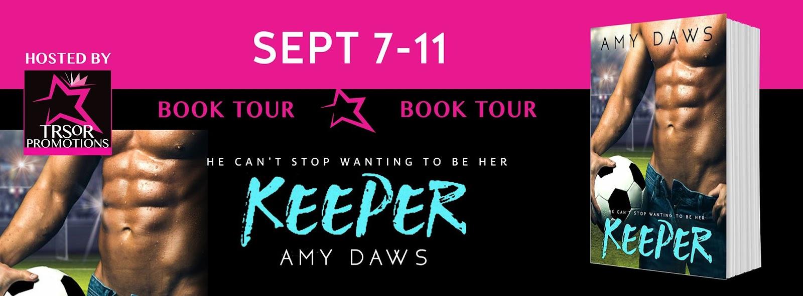 keeper book tour.jpg